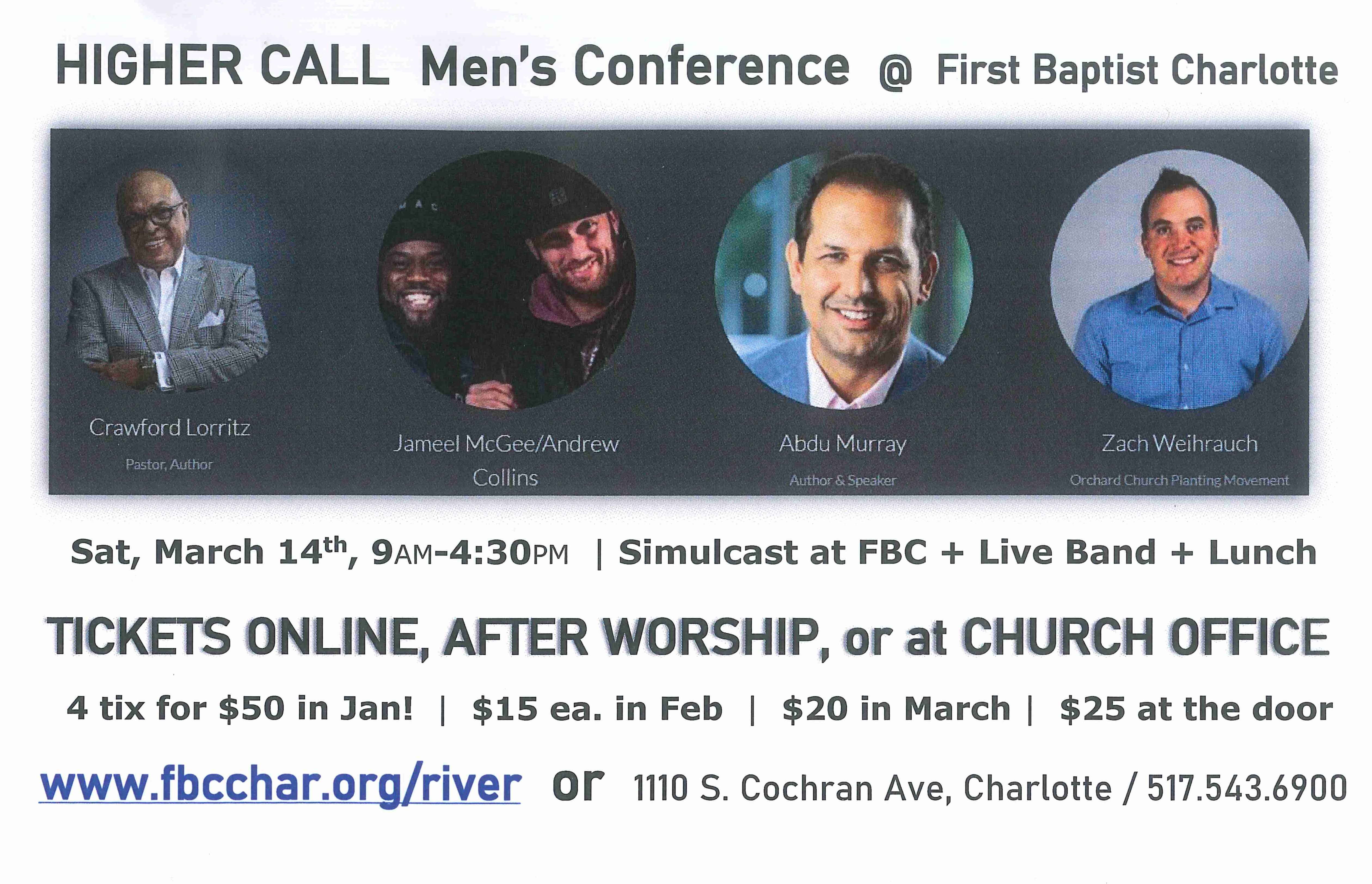 Higher Calling Mens Conference 2020.jpg
